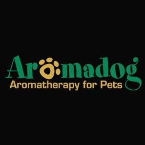 AromaDog & AromaCat