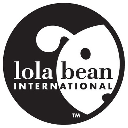 Lola Bean International