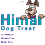 Himal Dog Treats