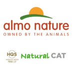 Almo Nature Natural Cat