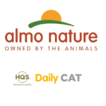 Almo Nature Daily Cat