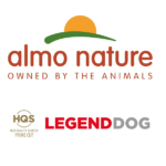 Almo Nature Legend Dog