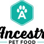 Ancestry Pet Food