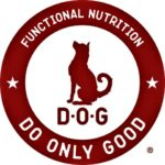 Do Only Good D.O.G. Certified