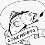 Fish Treats